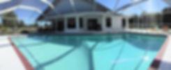 Ferienhaus Cape Coral, Florida, USA, Ferienhaus Florida, Ferienhaus Cape Coral Florida, Ferienhaus Cape Coral Florida USA, Ferienvilla Cape Coral Florida, Ferienvilla Florida, Villa Tropical Sunbreeze, Cape Coral, Florida, Golf, Ferienhaus Cape Coral