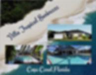Ferienhaus Cape Coral Florida USA, Ferienhaus Florida, Ferienhaus Cape Coral Florida, Ferienhaus Cape Coral Florida USA, Ferienvilla Cape Coral Florida, Ferienvilla Florida, Villa Tropical Sunbreeze, Cape Coral, Florida, Villa, Ferienhaus Cape Coral