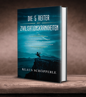 5 Reiter Buch.png