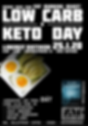 LowCarb und KetoDay 25.01.2010.png