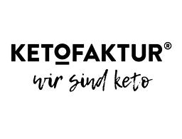 Ketofaktur logo.png