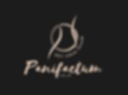 Panifactum Logo.png