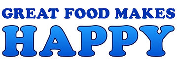 great-food-verlauf_1140.jpg