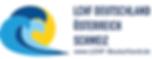 LCHF Logo.png