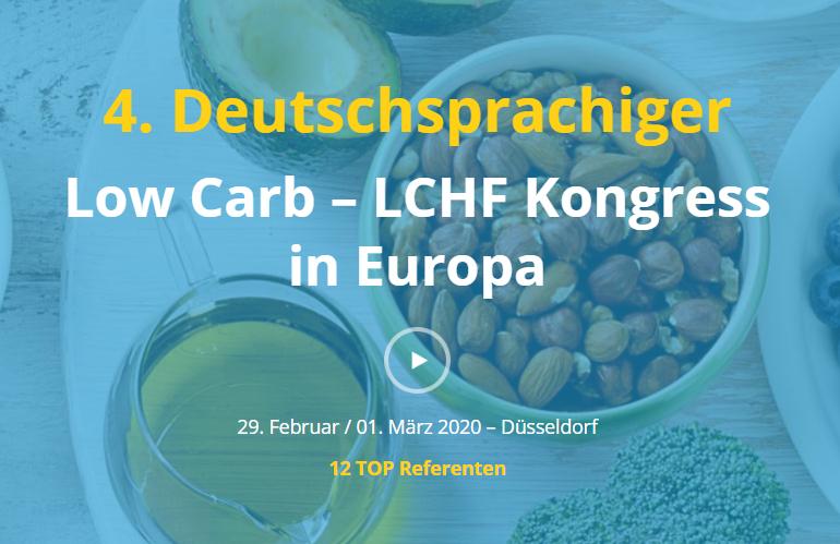 4. Deutschsprachiger LCHF Kongresss.png