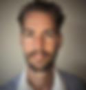 Pascal_Rüeger_-_Profilbild.png