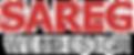 logo_sareg_webdesign.png