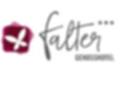 Hotel Falter Logo.png