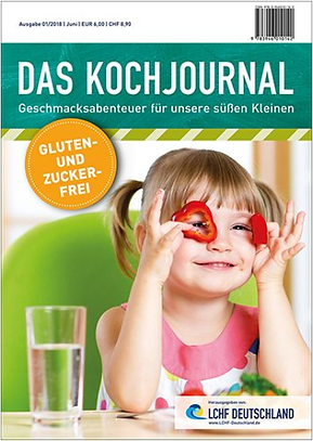 2019-09-15_19_20_40-Das_Kochjournal_-_Ge