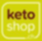 Keto-Shop Logo.png