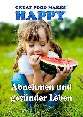 Abnehmen und gesuender Leben_bearbeitet.