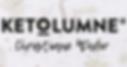 Ketolumne Logo.png