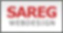 Sareg Logo Startseite.png