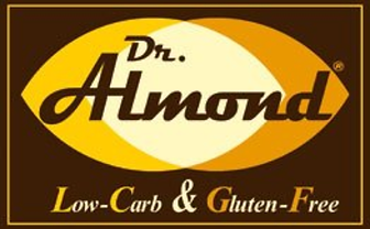 Dr.Almond.png