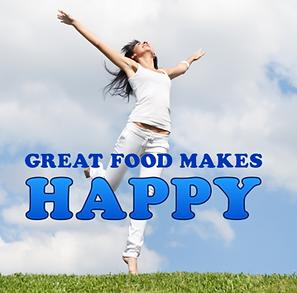 Great-Food-Makes-Happy mit Frau.png