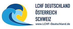 LCHF Gruppe.png