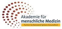 Akademie_für_menschliche_Medizin.png