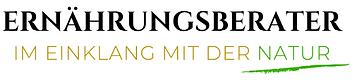 Dominik Hubmer Einklang.png