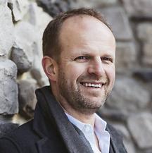 Matthias Hoffmann.png