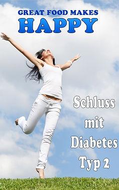 Schluss mit Diabetes Typ 2.jpg