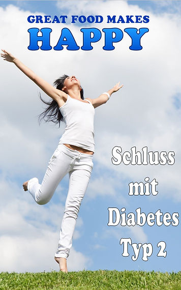 Schluss mit Diabetes Typ 2.jpg