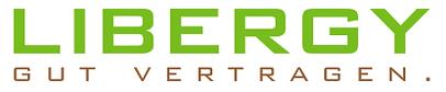 Libergy Logo.png