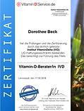 Dorothèe_Beck_Vit-D_Cert.png
