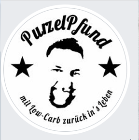 PurzelPfund.png