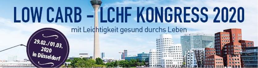 LCHF Kongress.png