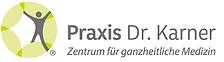 Praxis Dr. Karner.png