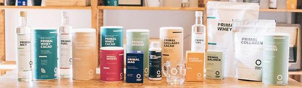 Primal Shop einige Produkte.jpg