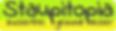Staupitopia Zuckerfrei logo.png