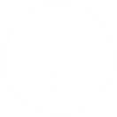 WEFOIL_PRIMARY_ICON_WHITE-01.png