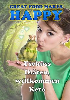 Tschüss_Diäten_willkommen_Keto.png