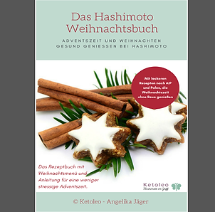Hashimoto-Weihnachtsbuch_1.pdf.png