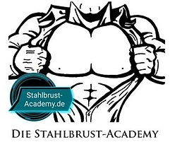 Stahbrust Academy2.jpg