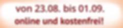 Blutdruck online kostenfrei.png