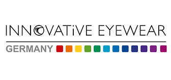 Inovative Eyewear.png