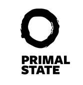 PrimalState.png