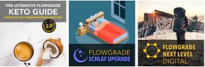 Flowgrade academy.png