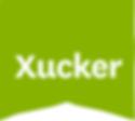 Xucker.png