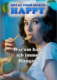 Titelbild Warum habe ich immer Hunger.pn