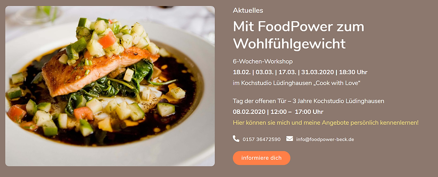 Food Power Workshop.png