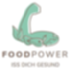 Foodpower Logo.png