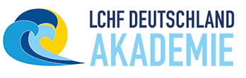 LCHF Akademie.png