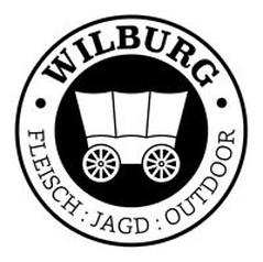 Wildwurst.png