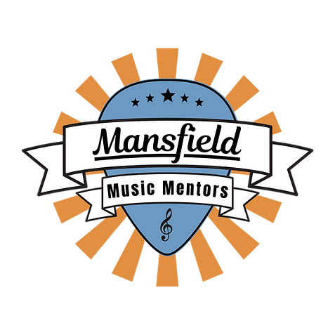 Mansfield Music Mentors LOGO.png