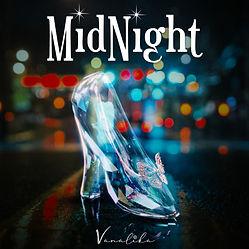 Midnight Cover Art.JPG