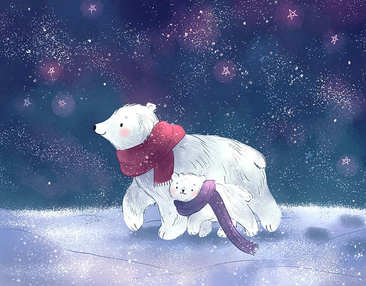 winterbear.jpg