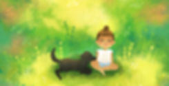 cinnabar green.jpg